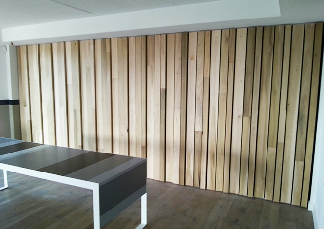 slide3_concept_plafonds_nantes